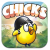 Chicks – Lemming-Clone fürs iPhone