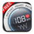 Instant Heart Rate Free – Puls messen mit dem iPhone