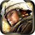 Modern Combat 2: Black Pegasus – Call of Duty für das iPhone?