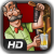 Tapper World Tour HD – Der Job als Barkeeper auf der Probe