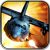 Zombie Gunship – Denfense the bunker
