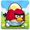 Angry_Birds_Seasons_logo