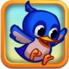Early Bird App-Test auf appdamit.de