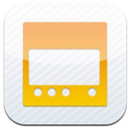 Wahl-O-Mate App Icon