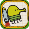 Doodle_Jump_icon