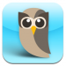 Social Network App: Hootsuite for Twitter