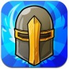 Legendary Wars App-Test auf appdamit.de