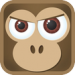 Monkeymind App Icon