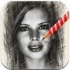 My Sketch App-Test auf appdamit.de