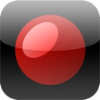 Pebbles App Icon