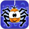 Saving Private Spider app Test auf appdamit.de