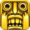 Temple Run App Test auf appdamit.de