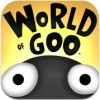 World of Goo App-Test auf appdamit.de