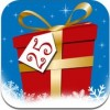 Adventskalender App-Test auf appdamit.de