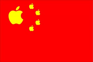Apple: Produktion des iPhone in China