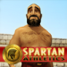 Olympic Games: Spartan Athletics – Olympia auf dem Sofa