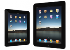 ipad mini 300x214 iPad   Darum wurde kein gnstiges Modell entwickelt