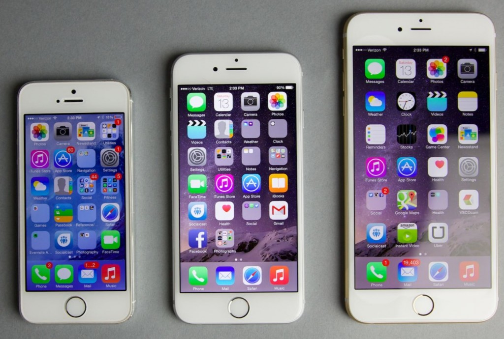iphones_6_6plus_5s